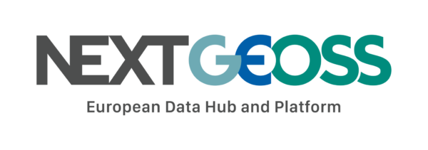 nextgeoss logo grey