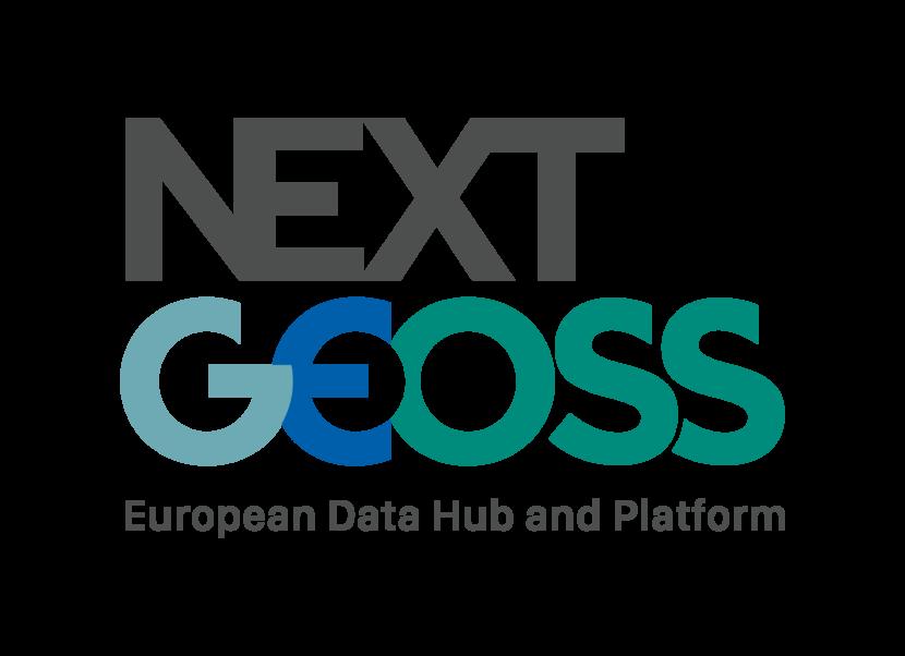 nextgeoss logo dark