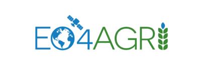 Eo4Agri logo